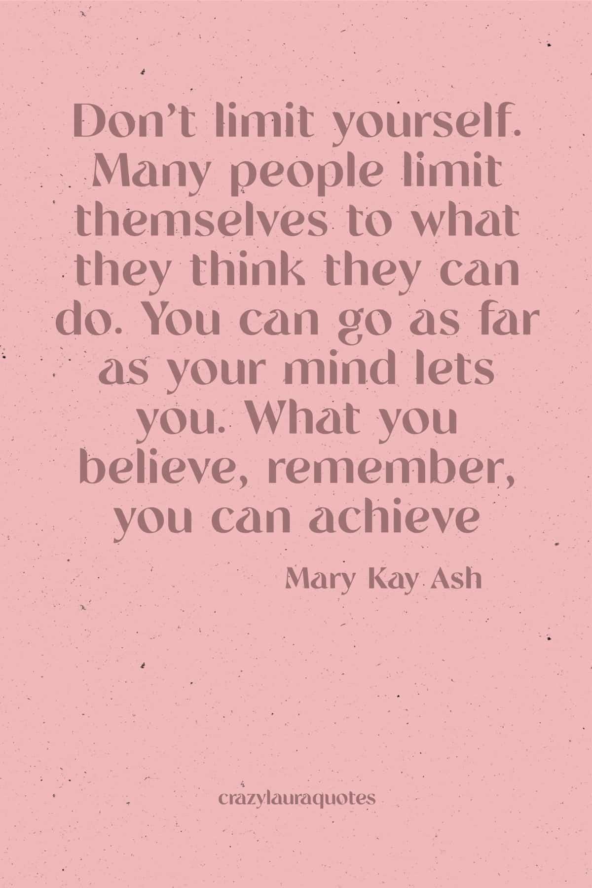 best monday motivational quotes